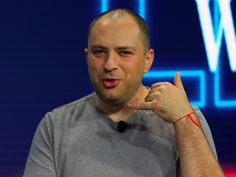 WhatsApp is preparing a separate app for businesses and starting to verify business accounts (FB)