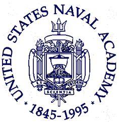 united states naval academy bancroft hall | Usna Logo