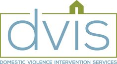 We're rolling out our new logo and name today! #dvisreveal