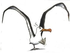 albatros baudelaire problematiques