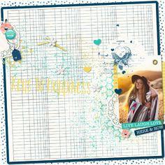 "Kit Bellisae & Jennifer Labre «Besties» http://www.pickleberrypop.com/shop/product.php?productid=46189"">http://www.pickleberrypop.com/shop/product.php?productid=46189 Photo Emil Jarfelt via Unsplash (CC0)"