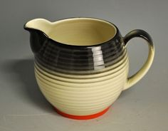 Nordic Design, Teapots, Modern Classic, Goodies, Designers, Art Deco, Pottery, Clay, Table