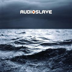 Audioslave, Out of Exile, 2005 | Recensione canzone per canzone, review track by track #Rock & Metal In My Blood