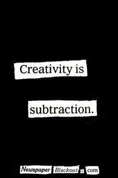 Inspirational+Art+Quotes