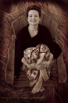 Jacqueline Frank - RománTica'S 010