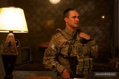 Taylor Kinney, Chicago Fire, Firefighter, Seasons, Ash, Gray, Seasons Of The Year, Fire Fighters, Firefighters