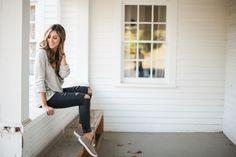 View More: http://aliciaannphotographers.pass.us/laurenmcbride - Lauren McBride
