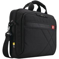 """Case Logic 17.3"""" Notebook & Tablet Case"""