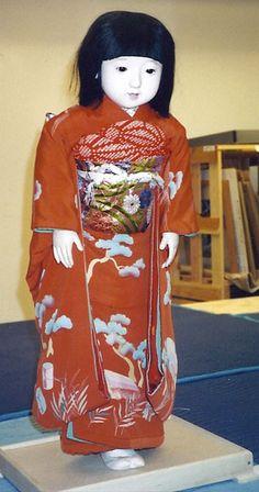 Miss Tokushima http://www.kirbylarson.com/images/uploads/miss-tokushima.jpg