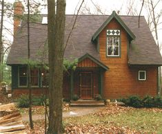 1000 Images About Sarah Susanka On Pinterest Big Houses