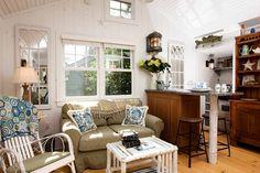 SeaMist: Cottage 8