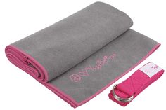 Now available for sale on the #peaceloveyogashop: PeaceLoveYoga® M...    http://www.cherylmacdonaldyoga.com/products/peaceloveyoga-mat-towel-with-matching-yoga-strap-100-soft-microfibre-super-absorbent-quick-dry-non-slip-yoga-towel-travel-mat-bikram-pilates-hot-yoga-gym-exercise-sports?utm_campaign=social_autopilot&utm_source=pin&utm_medium=pin