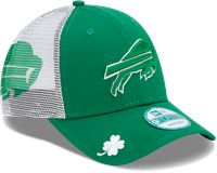 875e73182 Patrick s Day Bills hats are flying off the shelves. Buffalo Bills