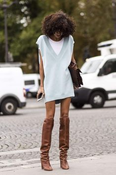 1819 Best Fash Rash images in 2019 | Fashion, Style
