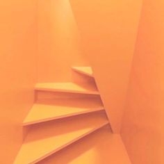 Read Orange Aesthetic from the story Colour/Aesthetic Themes by epiphanydjh (anna🌻) with reads. Orange Aesthetic, Rainbow Aesthetic, Aesthetic Colors, Aesthetic Pictures, Retro Aesthetic, Orange Pastel, Orange Yellow, Orange Color, Light Orange