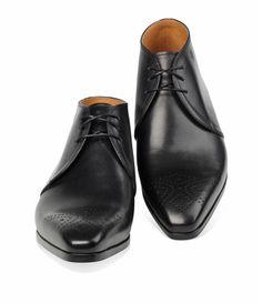 Greve schoenen 4514 nero koop je online bij MooieSchoenen.nl