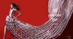 colablikjes kunstwerk - Bing Afbeeldingen