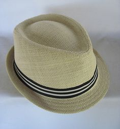 The Stingy by Tomaz and Williamson - Neal Caffrey's fedora ...