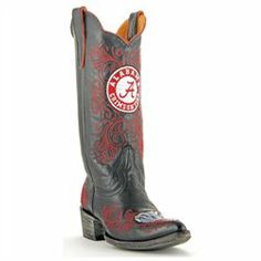 #Gameday Boots            #ApparelFootwear          #Gameday #Boots #Womens #Western #Alabama #Crimson #Tide #Black #AL-L012-2    Gameday Boots Womens Western Alabama Crimson Tide Black AL-L012-2                                       http://www.snaproduct.com/product.aspx?PID=7826712
