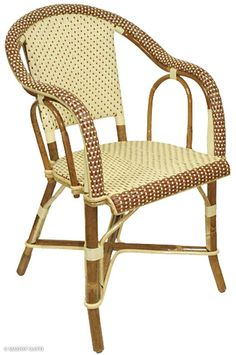 50 Best Rattan And Bamboo Furniture Images Bamboo