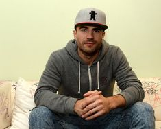 | 29 Sexy Sam Hunt Photos That Will Make You a Country Music Fan | POPSUGAR Celebrity Photo 4
