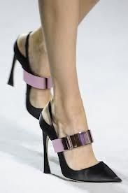 Dior shoes - 2013...