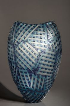 Baldwin-Guggisberg   INDIVIDUAL WORKS by Baldwin-Guggisberg at Schantz Galleries