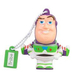 Clé USB 8 Go Buzz l'éclair