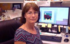 El cromosoma Y es enteramente prescindible | Ciencia | EL PAÍS