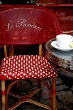 ღღ Provence red