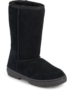 Brumby Women's Sheepskin Shearling Boots -- Trust me, this is great! Click the image. : Boots Shoes