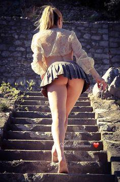 mini jupe ultra hot