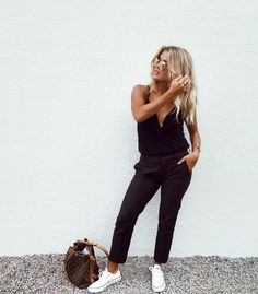 Matildadjerf Blogg