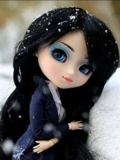 Its so cute