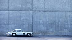 Old Classic Cars, Car In The World, Car Ins, Motor Car, Motorbikes, Cool Cars, Super Cars, Bmw, Cool Stuff