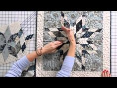 """This Quilt is Going to Leave You Saying """"Wow!"""" – Crafty House"""
