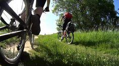 #туризм #велотур #weekend #активныйотдых #спорттур #путешествие #велопрогулка Велопрогулки - это активный адреналиновый отдых на велосипедах.  Преимущество этого вида отдыха в велосипедах: за минимальное время - увидеть максимальное количество невероятных мест! Прекрасная природа, чистый воздух и просто замечательная возможность отдохнуть, забыть обо всем и наполниться приятными ощущениями на длительное время!