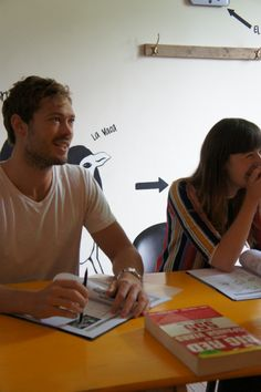 Spanish classes in Rosario Argentina