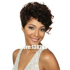 Cheap wigs wigs and more wigs, Buy Quality wig clip directly from China wig fit Suppliers: Best quality, Less shiny synthetic fiber, seems same as real human hair.100% 180 degree resistant, could be curled or