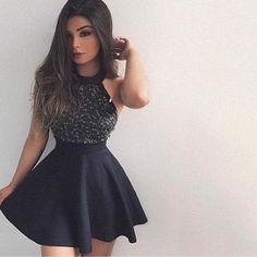 Vestido Feminino Sexy Estilo Balada Das Panicats Lindo #525!