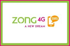 Zong re-launched Zong Zulu SMS Bundle    How to subscribe Zong Zulu SMS Bundle:  Consumers      can activate this bundle bydialing 704#and then press      call button.  Subscribers      can also get this bundle via SMS service just need to type messageSUB      and send into 704.  Charges:  The      activation charges of this offer are RS 2.50 plus tax.  Incentive:  Consumers      receive 500 SMS bundle for sending SMS on any local network numbers of      Pakistan.  Validity:  The…