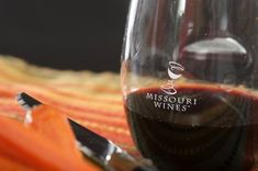 20 New Wineries to Discover in Missouri Wine Country