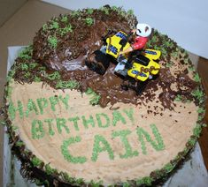 4 Wheeler Embroidery Designs | Wheeler Cake Designs...