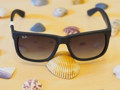 Ray-Ban sunglasses 2014