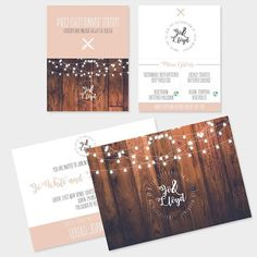 We worked closely with our client on this wedding stationary to make sure it was exactly right. These will be finished with beautiful rose gold glittery ribbons. #launch #creative #invitations #wedding #menu #logo #design #CreativeContent #Agency #Launch #webdesign #graphicdesign #Rebranding #Digital #Print #UX #Design #margate