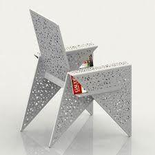 origami design - Cerca con Google