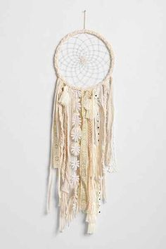 Magical Thinking Vashti Dreamcatcher - Urban Outfitters