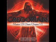 Masters Of Chant Chapter VII Gregorian - Whiter Shade Of Pale - Procol Harum Procol Harum, In The Air Tonight, Best Piano, Canti, Lionel Richie, Forever Young, Greatest Hits, Forgiveness, Crowd