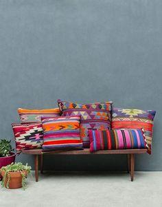 textiles-mexicains-idées-déco-2