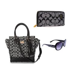 Coach Only $109 Value Spree 16 DDC Can Be A Good Partner Being With You When You Are In A Bad Mood!